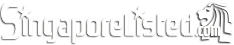 SingaporelListed, local and safe classifieds market in Philippines.